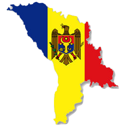 moldova_flag_burned.png