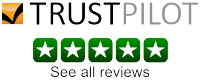 Seedsmafia trustpilot