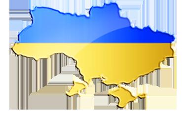 ukraina.png