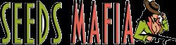 SeedsMafia.com